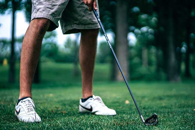 Sporthotel Oberwald, Golf, Schweiz, Golfplatz, Goms,
